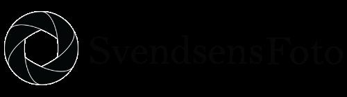 Svendsens Foto